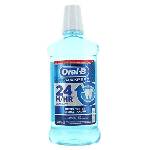 oral-b-pro-expert-profesional-de-proteccion-de-enjuague-bucal-500-ml