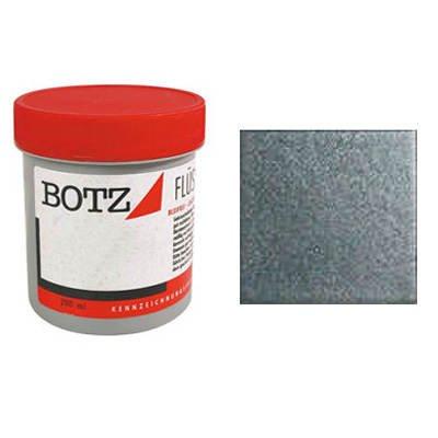 botz-flussig-glasur-200ml-silberschwarz-spielzeug