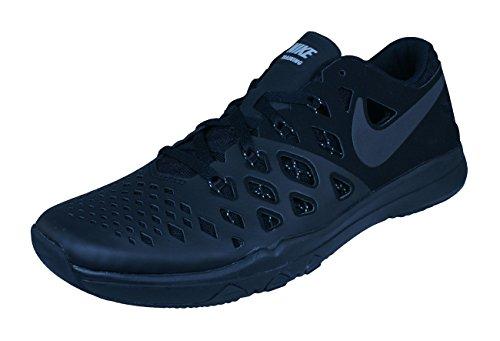 NIKE 843937-004, Chaussures de Sport Homme