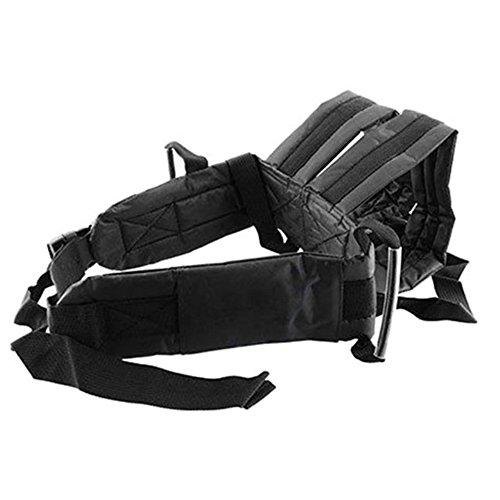 gosearr-seat-moto-vehicule-electrique-ceinture-de-securite-avec-buckles-noir