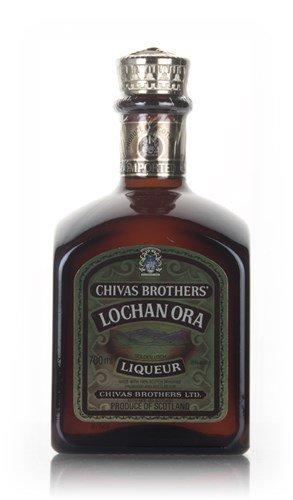 lochan-ora-likor-chivas-bruder-35-70cl