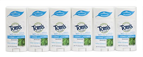 toms-of-maine-woodspice-deodorant-stick-pack-de-6-60-ml