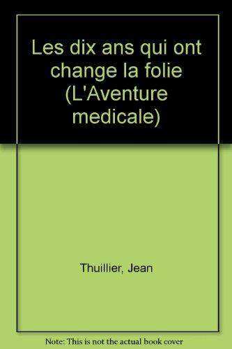 La Drogue (Que sais-je) par THUILLIER Jean