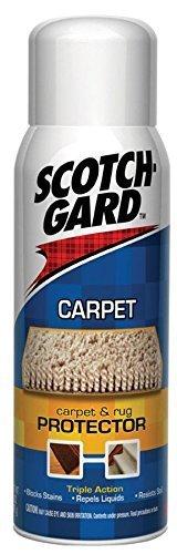 scotchgard-spray-carpet-protector-pack-of-2-by-scotchgard