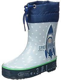 Gioseppo Space - Botas Para Niñas