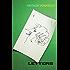 Kurt Vonnegut: Letters (Vintage Classics)