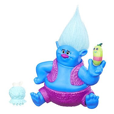 dreamworks-trolls-collectible-figure-biggie