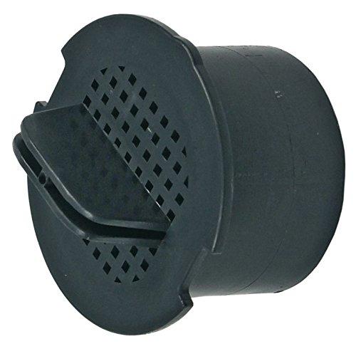 Spares2go filtre à charbon pour Liebherr réfrigérateur congélateur/Cave à vin