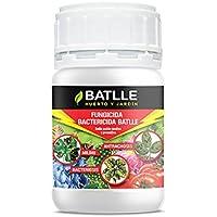 Fitosanitarios - Fungicida Bactericida botella 250 ml - Batlle