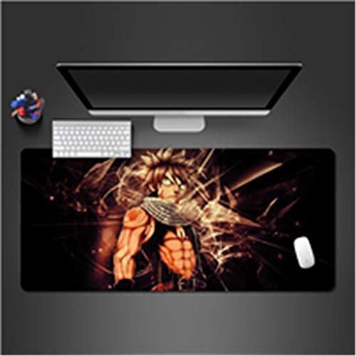 Gamepad Computerspiel Tastatur Maus Gummiauflage gibt Gamern 900x300x2