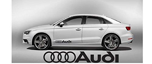 audi-2-x-50-cm-les-autocollants-decal-cut-quattro-sport-rs-r8-a1-a3-tt-a8-q5-q7-voiture-de-course