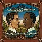At the Crossroads: The Blues of Robert Johnson by John Jr. Hammond (2003-05-03)