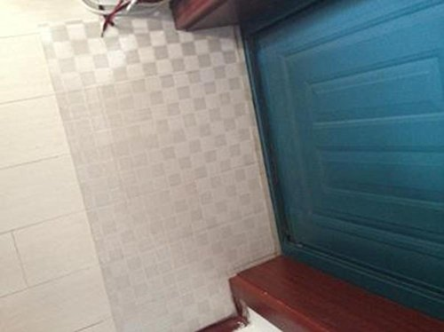 lililili Pvc-matte für teppiche,Büro-stuhl-matte für teppichböden, Klar rechteck pvc schreibtisch boden matte protektor 1.5mm stärke und verschiedenen größen-B 40x60cm(15.7x23.6inch)