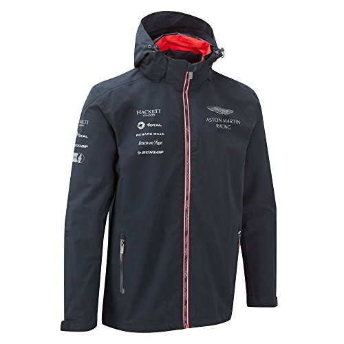 aston-martin-racing-mens-team-lightweight-jacket-2016-xl