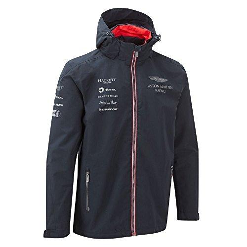 aston-martin-racing-mens-team-lightweight-jacket-2016-m