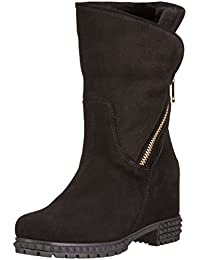 Fersengold Manchester, Botines para Mujer