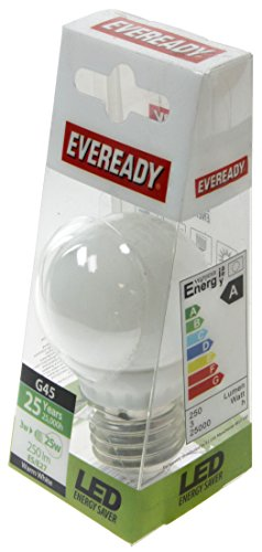 eveready-3w-high-power-globe-golf-ball-bulb-frosted-es-edison-screw-e27-warm-white-25w-equivalent