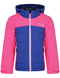 Dare 2b Children's Improv Waterproof Insulated Jacket