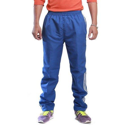 M.K.Sports Track suit Multi color Size Medium