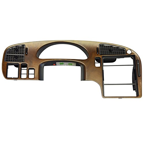 saab-9-5-02-04-linkslenker-light-walnut-armaturenbrett-panel-trim-original-oe-ersatzteil-5201132