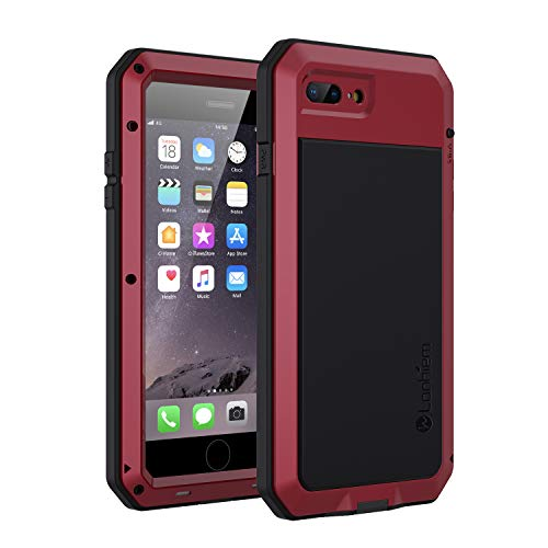 ▷ Iphone 8 Anti-shock Case Buy online at the Best Price