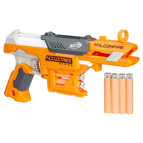 nerf-elite-falconfire-hasbro-b9839eu4