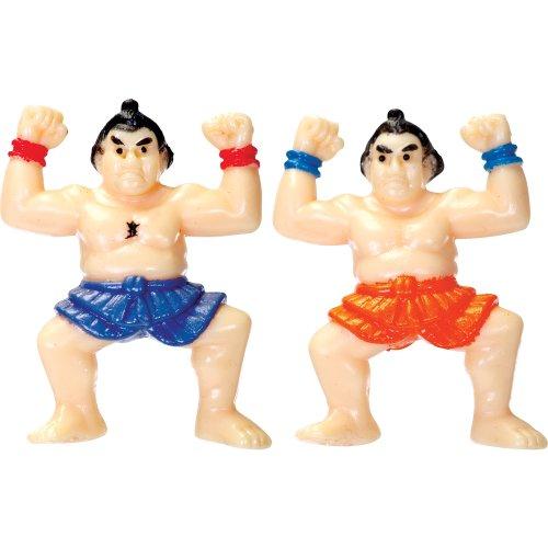 lutteurs-culbuteurs-sumo