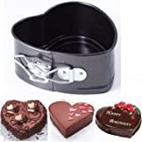GENERIC Non-Stick Stainless Steel Cake P...
