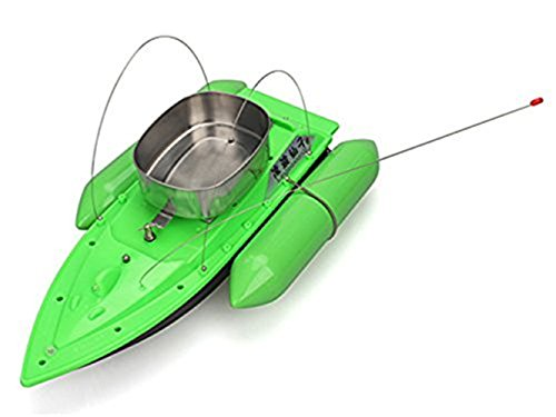 fishing-bait-boat-rc-boilies-runtime-15-hours-1200-g-t10-anti-grass-wind-barco-verde