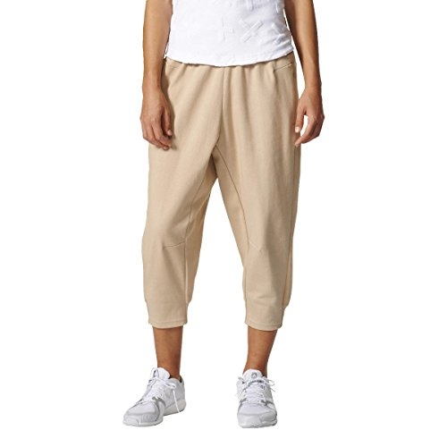 adidas-womens-guru-trouser-green-caqlin-x-small