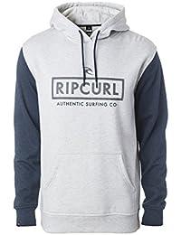 Rip Curl Cferj4 Sweat-Shirt à Capuche Homme