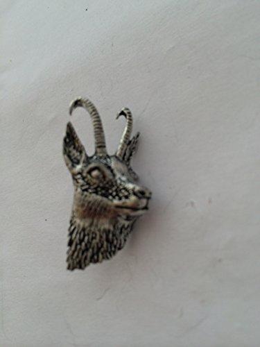 a50-chamois-gams-saint-gall-broches-badge-badge-a-epingle-etain-anglais-avec-un-cadeau-prideindetail
