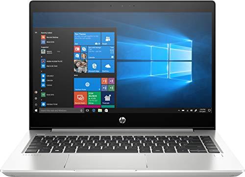 HP ProBook 445R G6 Notebook PC -