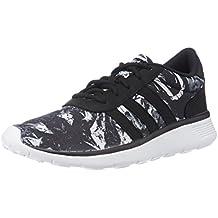 adidas Lite Racer W, Zapatillas de Deporte para Mujer