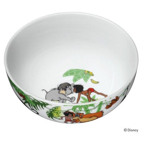 WMF Cuenco de Porcelana