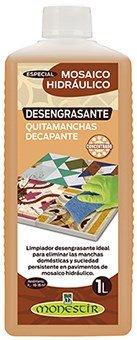 sgrassante-speciale-mosaico-idraulico-1l-monestir