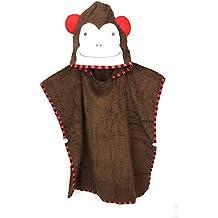 Suchergebnis Auf Amazonde Für Handtuch Mit Kapuze