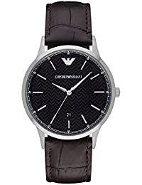 Emporio Armani Herren-Uhren AR2480