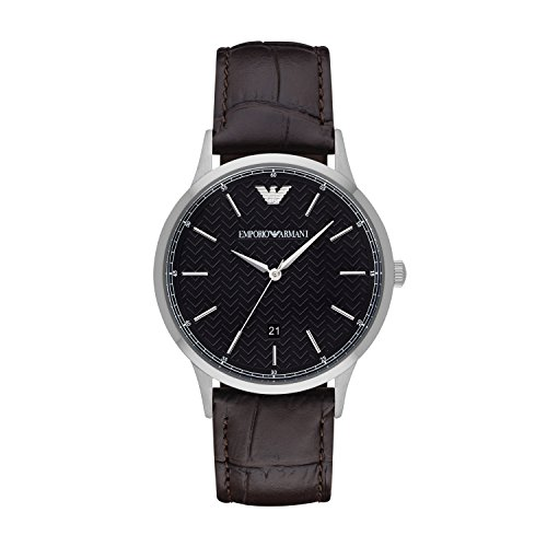Emporio Armani Men's Watch AR2480