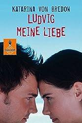 Ludvig meine Liebe: Roman (Gulliver)