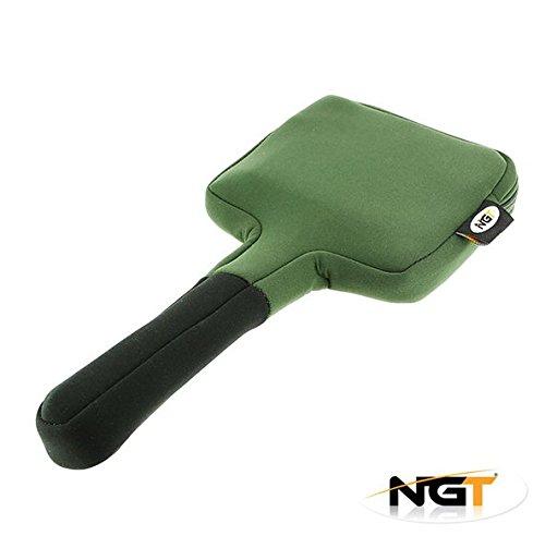Neopren Tasche passend für NGT Toastie Sandwich Maker 30 x 16 x...