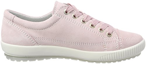 Legero Tanaro, Damen Low-top Sneaker, Pink (rosa)