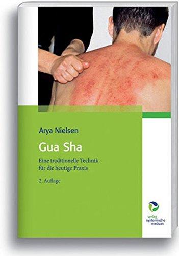 gua-sha-eine-traditionelle-technik-fur-die-heutige-praxis