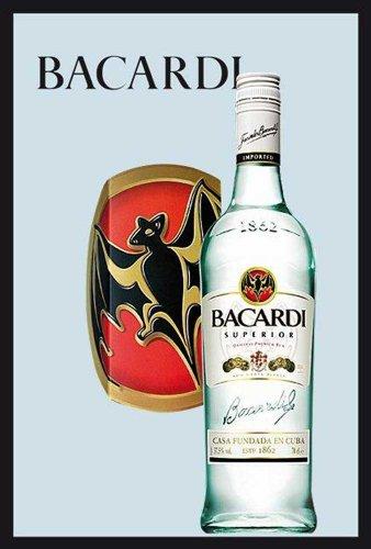 empireposter-bacardi-bottle-grosse-cm-ca-20x30-bedruckter-spiegel-bedruckter-wandspiegel-mit-schwarz