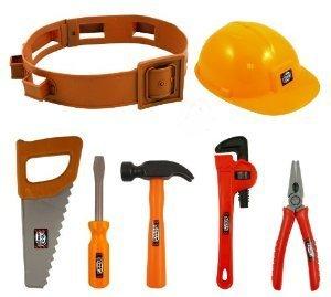 childs-builders-plastic-fancy-dress-accessories-set-belt-hat-tools