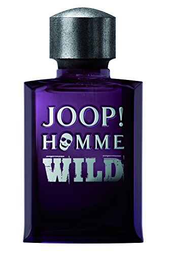 Joop!: Joop! Homme Wild Eau de Toilette 75 ml (75 ml)