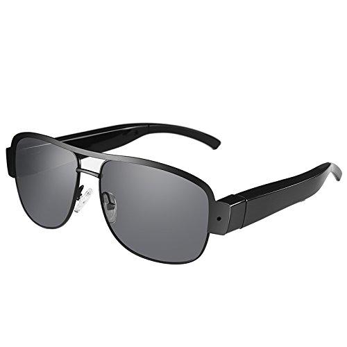 OMOUP-16GB-1080P-HD-Gafas-de-Vdeo-Digital-Spy-Eyewear-Estilo-Ocultos-Cmara-Mini-DV-Videocmara-Grabadora-de-Audio