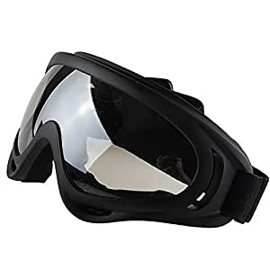 motorrad brille schneemobil im freien motocross. Black Bedroom Furniture Sets. Home Design Ideas