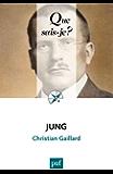 Jung: « Que sais-je ? » n° 3022