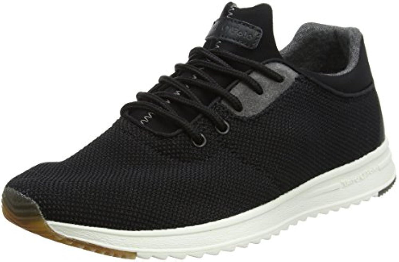 Gentiluomo     Signora Marc O'Polo 80223713501601, scarpe da ginnastica Uomo Prezzo giusto Elegante e affascinante Forma attuale | Prezzo giusto  1c18e9